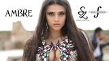 Samira Zopunyan &amp Samvel Ayrapetyan - Ambre. Mermaid Tails continuation. Belly dance Восточные танцы