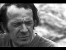 «Алфавит Жиля Делёза» (часть III)(TV) |1996| Режиссеры: Пьер-Андре Бутан, Мишель Памар | документальный (рус. субтитры)