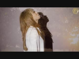 [ZOLOTO] Koda Kumi - BRIDGET SONG (рус. саб)