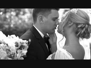 Роман и Юлия. Volga cinema