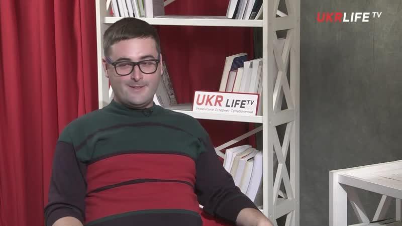Кирилл Молчанов Для Порошенко возврат к плану с военным положением уже невозможен