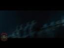 Боевой конь (трейлер группы Вятичи )