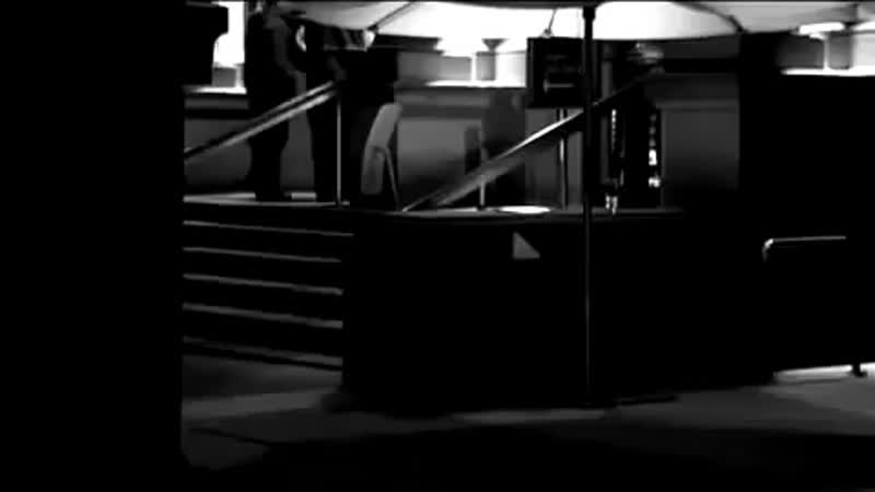 Requiem For A Dream Electric Violinist Kate Chrusc(360P).mp4