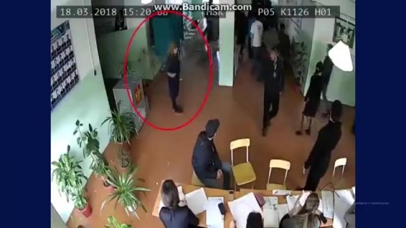 Беспредел в Дагестане массовое избиение наблюдателей толпою и массовые вбросы бюллетеней выборы 2018