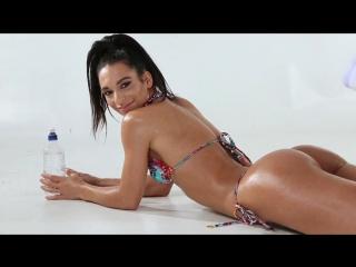 Flex Appeal ( Сексуальная, Ню, Модель, Nude 18+ ) Приватное