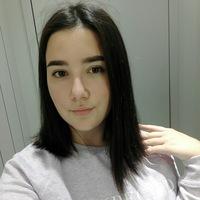 Аватар Регины Константиновой