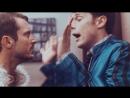 Vine | Детективное агентство Дирка Джентли / Dirk Gently's Holistic Detective Agency