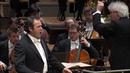 Janáček The Cunning Little Vixen Finley · Rattle · Berliner Philharmoniker