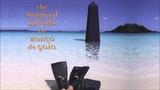 Banco de Gaia - Harvey &amp The Old Ones