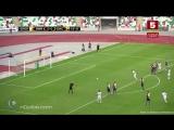 Динамо Минск 4:1 ДАК 1904