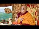 Introductory Teaching : Kalachakra in Ladakh 2014