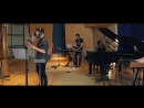 Calum Scott feat Matrix Futurebound - Light Us Up ('17 Session Edit)
