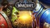 World of Warcraft: Битва за Азерот - Орда против Альянса (Превью)