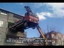 Автоприколы_Видеоприколы на дороге
