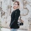 Фотограф в Хорватии | Photographer in Croatia