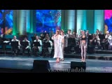 Альбина Джанабаева - На счастье