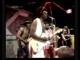 Osibisa Dance the Body Music