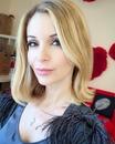 Ольга Орлова фото #21