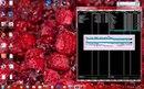 Урок №5 Настройка и компиляция ядра FreeBSD