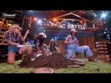 Nicole Scherzinger Performs Man! I Feel Like a Woman for Shania Twain Tribute (Lip Sync Battle)