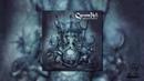 Cypress Hill - Elephants on Acid / Full Album
