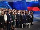 Дмитрий Медведев фото #49