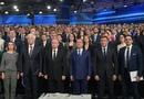 Дмитрий Медведев фото #48