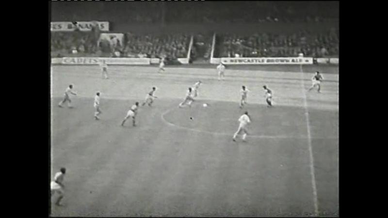 СССР КНДР чемпионат мира 1966 группа 4