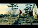 Zhasmin - Дежа вю HD