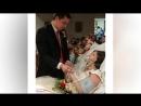 18 часов спустя после свадьбы она покинула этот мир - Трогательно до слез
