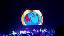 Sayuri - Sorewa Chiisana Hikari no You na (Japan Super Live)