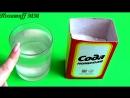 СОДА от пигментных ПЯТЕН Три ЭФФЕКТИВНЫХ рецепта от пигментации и ВЕСНУШЕК с пищевой содой
