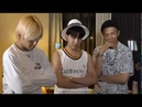 [Eng Sub] BTS Summer Package in Saipan pt.1/2
