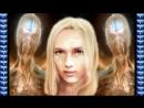 Габриэль ⁄ Совет Наблюдателей - Осирион ⁄ Законы Мироздания ⁄ 3