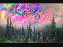 Sprut-Глазами наркомана