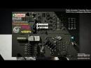 Wrench Реальный автомеханик в VR