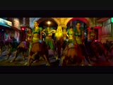 331) Edward Maya feat. Emilia Costi - Harem (4K Ultra HD) 2018 (Dance)
