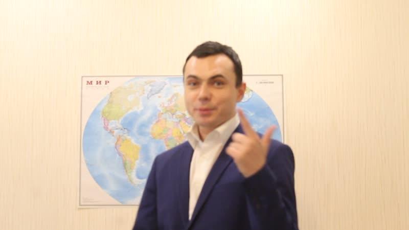 Говори говорю! Смешное видео №1 Игорь Рассадин