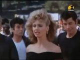 Джон Траволта-Оливия Ньютон You Are The One That I Want - Vasselina