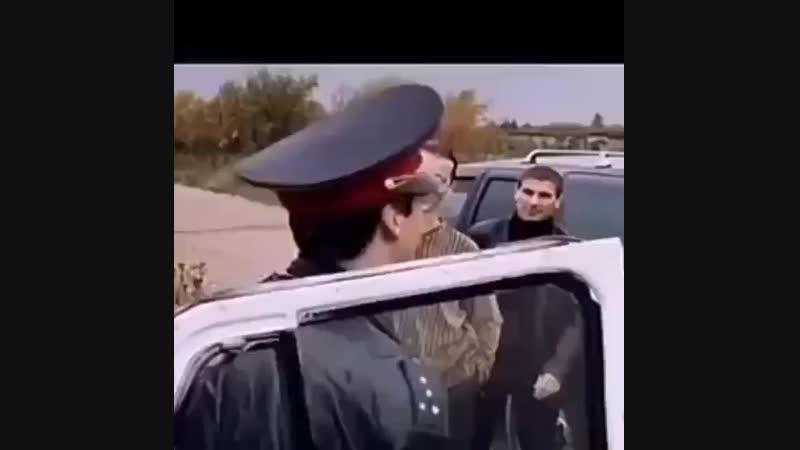 А У Е