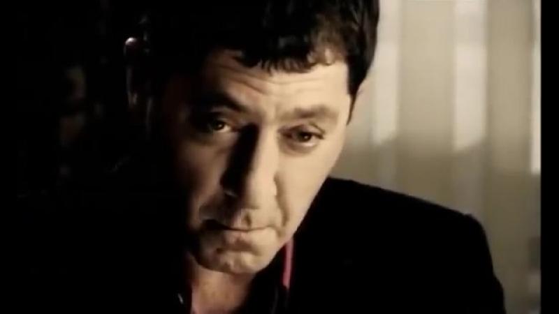 Григорий Лепс и Ирина Аллегрова - Я тебе не верю