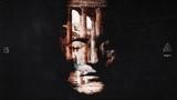Кружок E5 - 26. Диалектическая логика. Очерки истории и теории. Очерк девятый. Ильенков