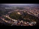 Чехия. UNESCO - Vila Tugendhat