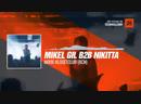 @MikelGildj B2B Nikitta - Moog Klosetclub (Bcn) Periscope Techno music