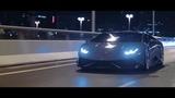 ZHU - Nightcrawler (SLORAX Remix)