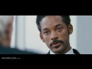 The Pursuit of Happyness Chris is Hired