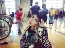 Юлия Самойлова фото #8