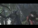 [v- Assassin's Creed III под песню I Don't