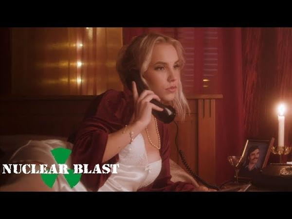 BEAST IN BLACK Sweet True Lies OFFICIAL MUSIC VIDEO