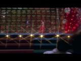 Disco_Dancer_-_Jimmi_Jimmi_Jimmi_Aaja_Aaja_Aaja_Aaja_Re_Mere_-_Parvati_Khan.mp4